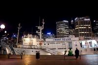 Hope-and-Health-Care-on-Australia-Ship-Tour_medium