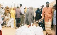 YWAM-Acts-in-Somalia-Food-Crisis_medium