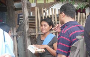 Philippines Bible