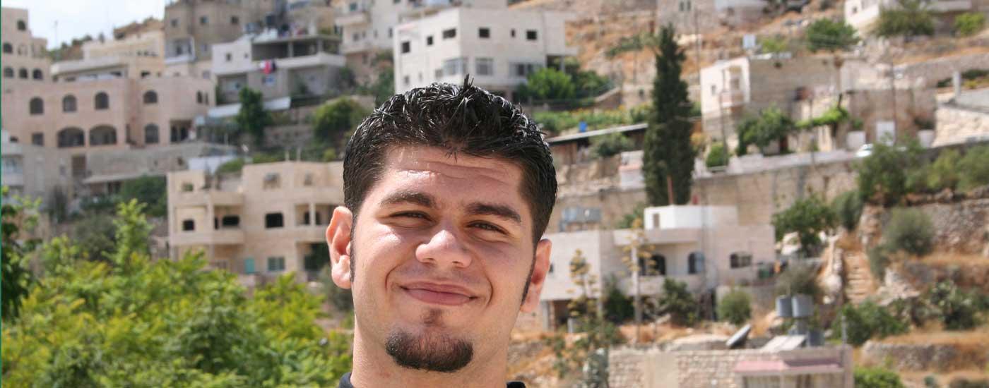 saleem-cropped