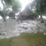 YWAM Yap Typhoon