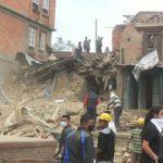 Nepal-Purnaa-Building-2-crop