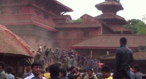 Nepal Quake small