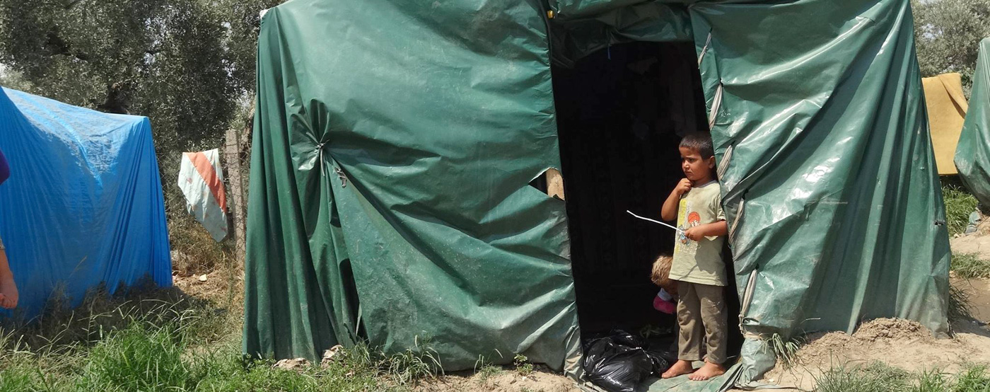 Refugees-Tent-slider