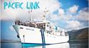 Pacific-Link-crop