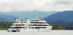 YWAM-PNG-Shore