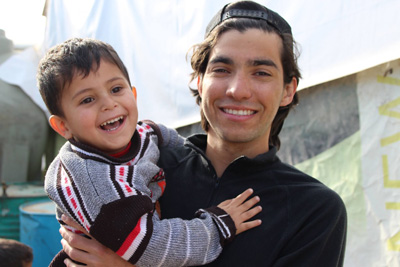 Refugee-Boy-Smile-2