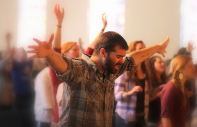 Worship-YWAM-Crowd
