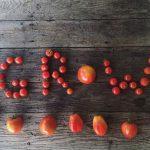 Tomato Grow